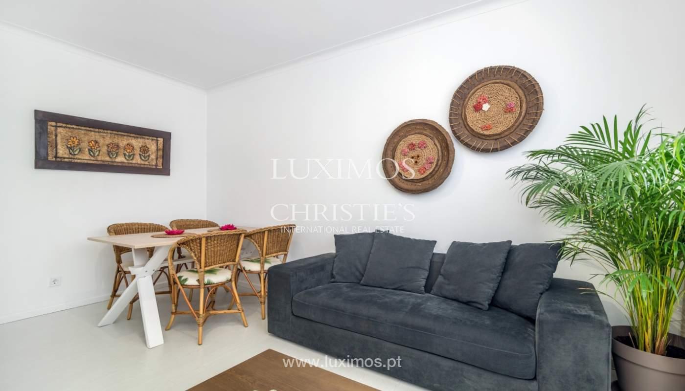 Wohnung mit einem schönen Blick über den Fluss, in Vila Nova de Gaia, Portugal_112247