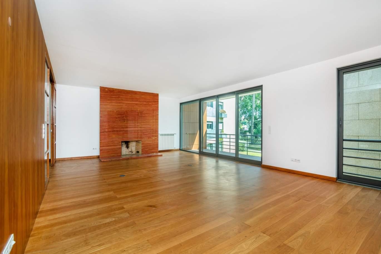 luxury-duplex-apartment-for-sale-in-boavista-porto-portugal