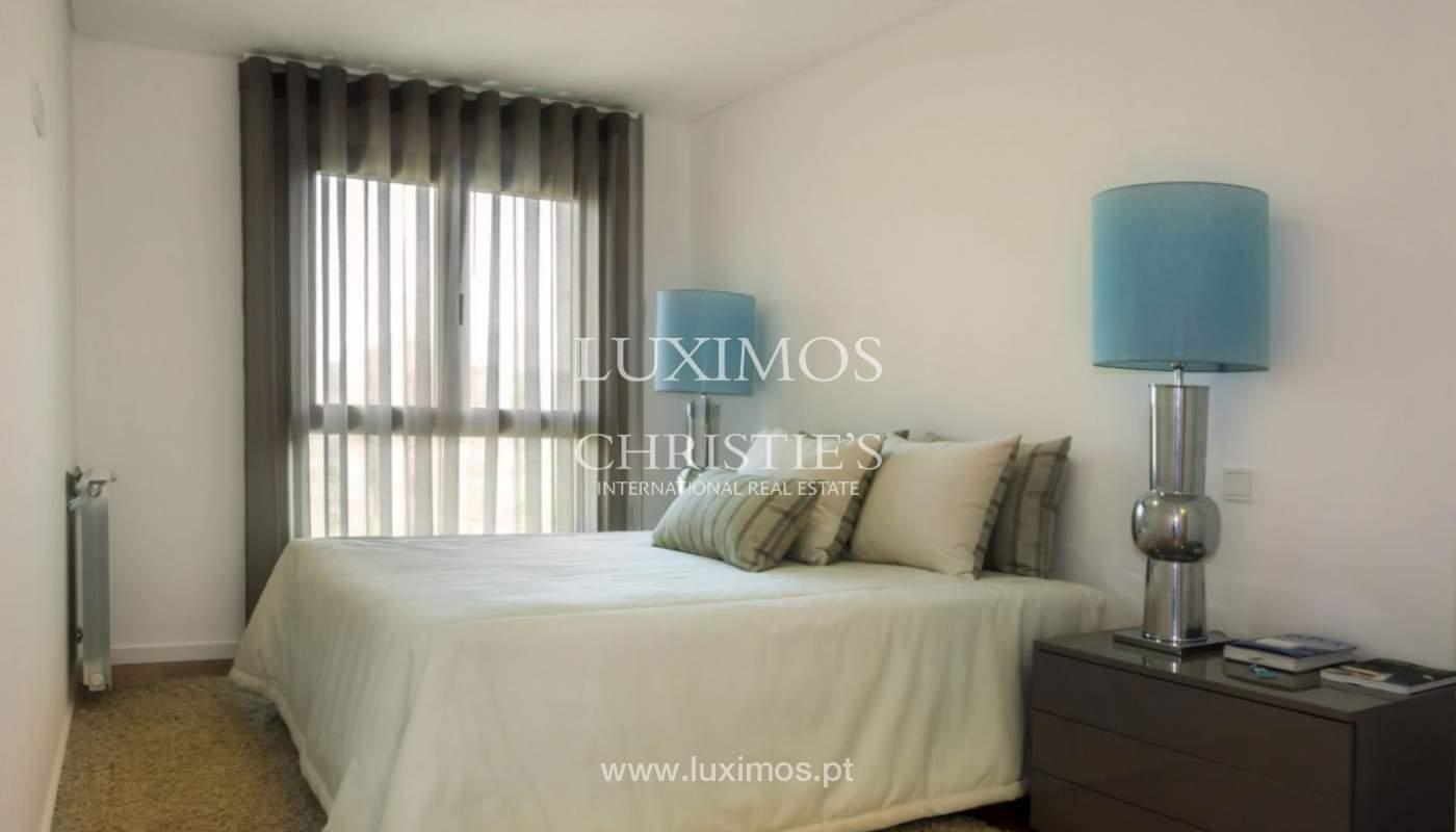 Brand new Wohnung zu vermieten, nah an der Stadt, Boavista, Porto, Portugal_112572