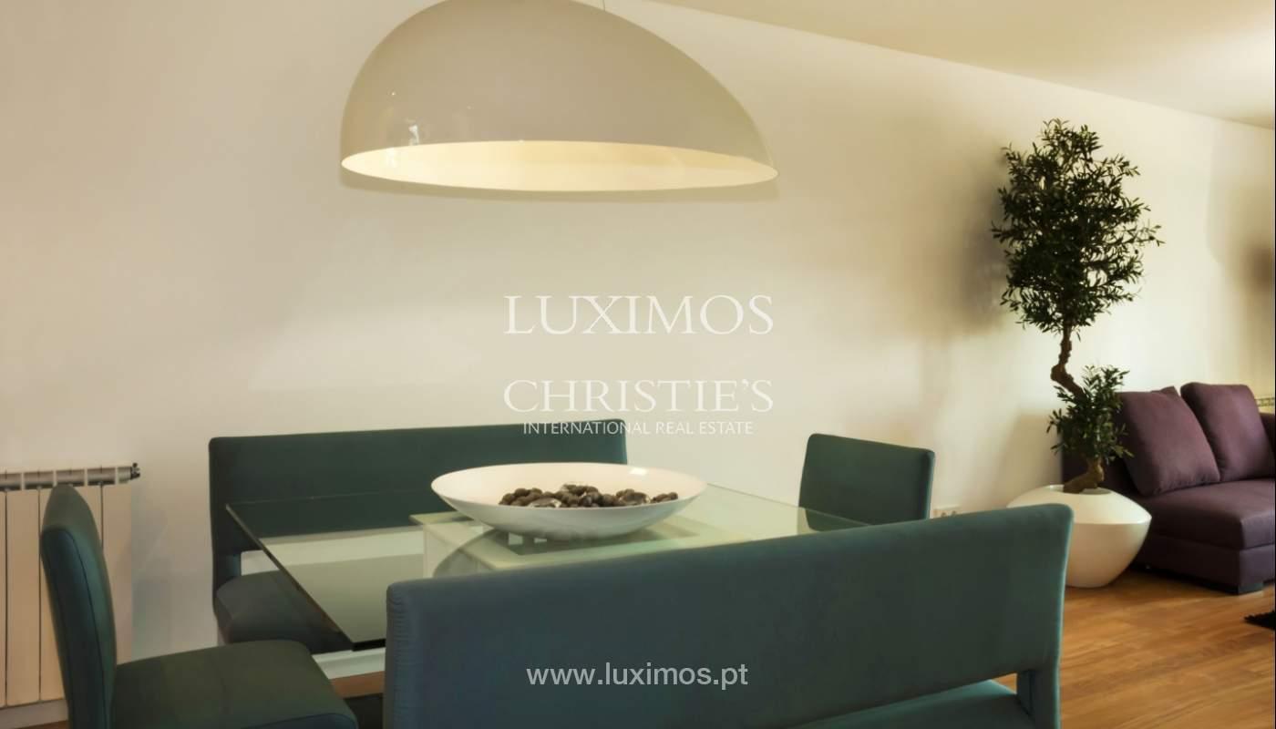 Brand new Wohnung zu vermieten, nah an der Stadt, Boavista, Porto, Portugal_112573