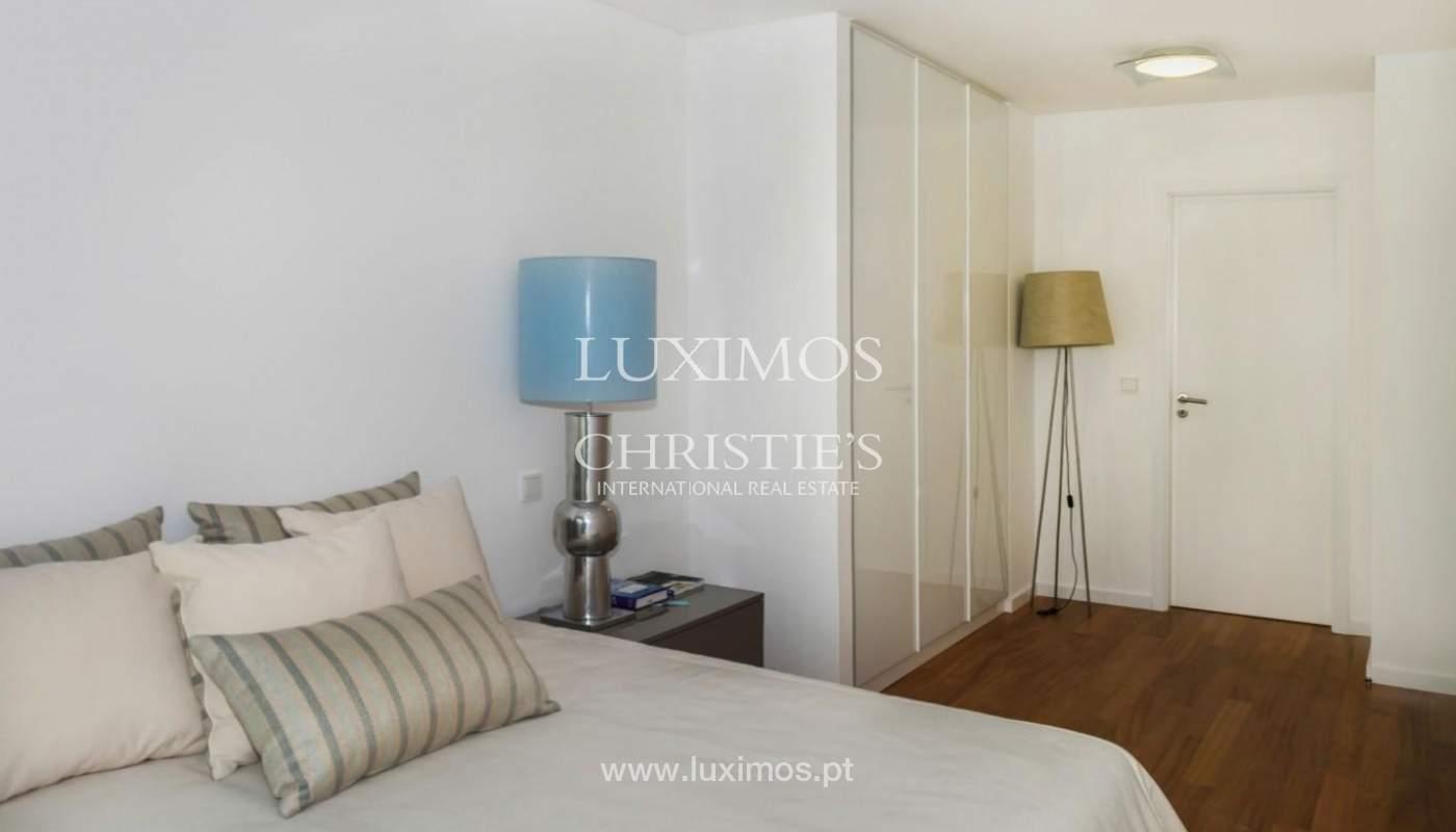 Brand new Wohnung zu vermieten, nah an der Stadt, Boavista, Porto, Portugal_112574