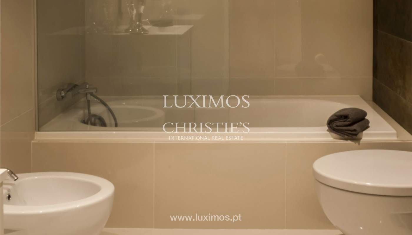 Brand new Wohnung zu vermieten, nah an der Stadt, Boavista, Porto, Portugal_112575
