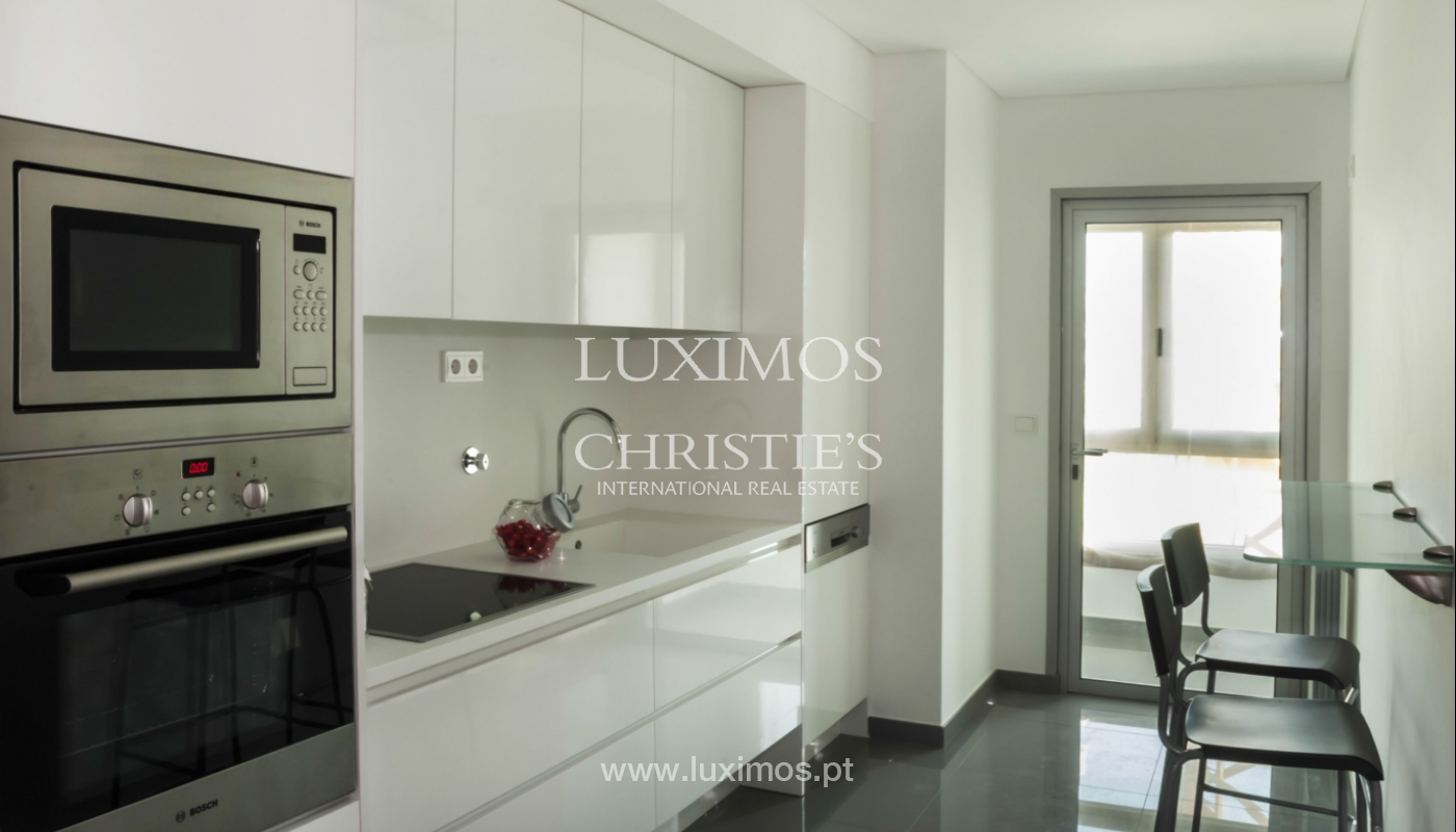 Apartamento, en alquiler, Boavista, Porto, Portugal_112577