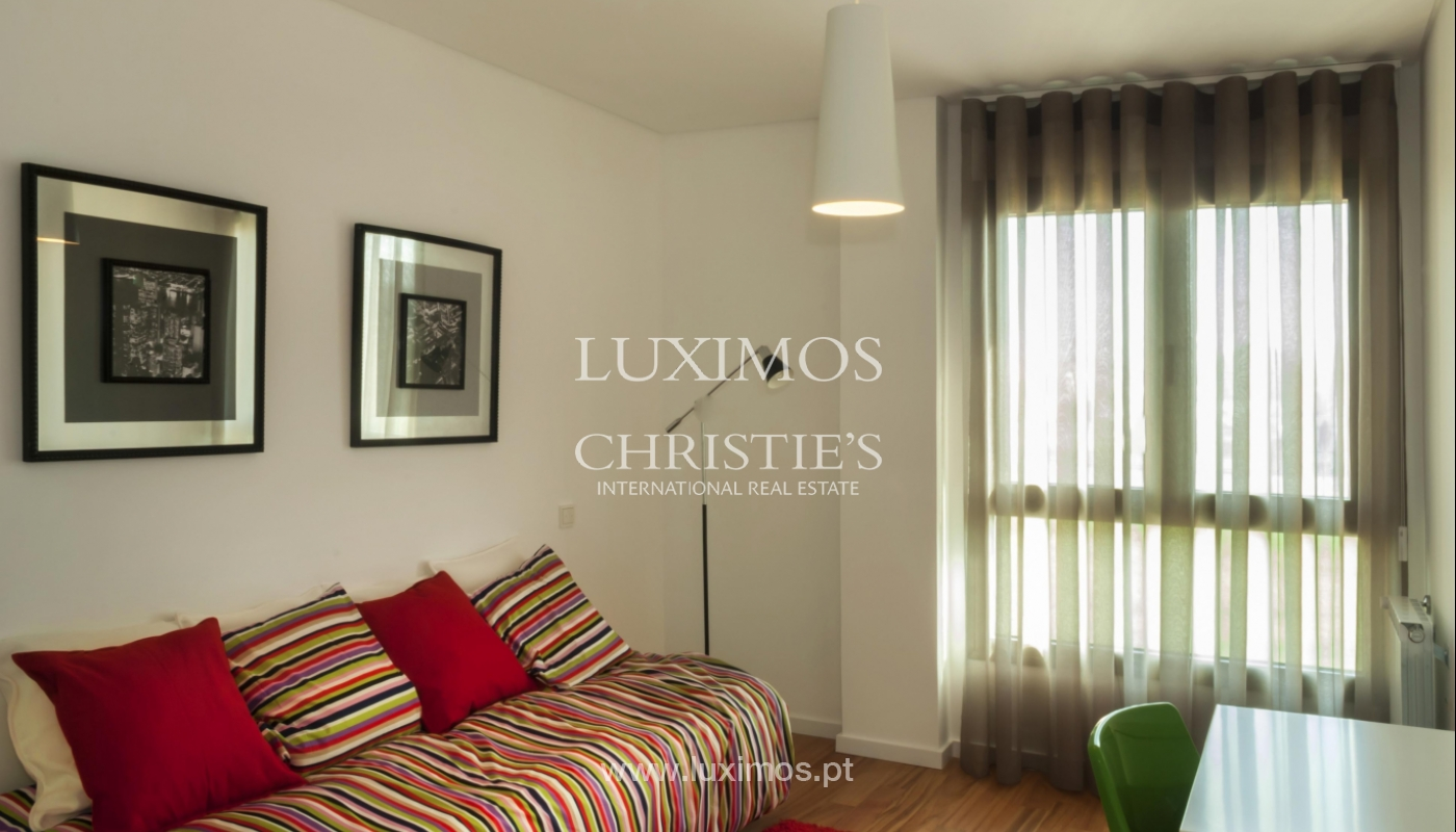 Apartamento, en alquiler, Boavista, Porto, Portugal_112579