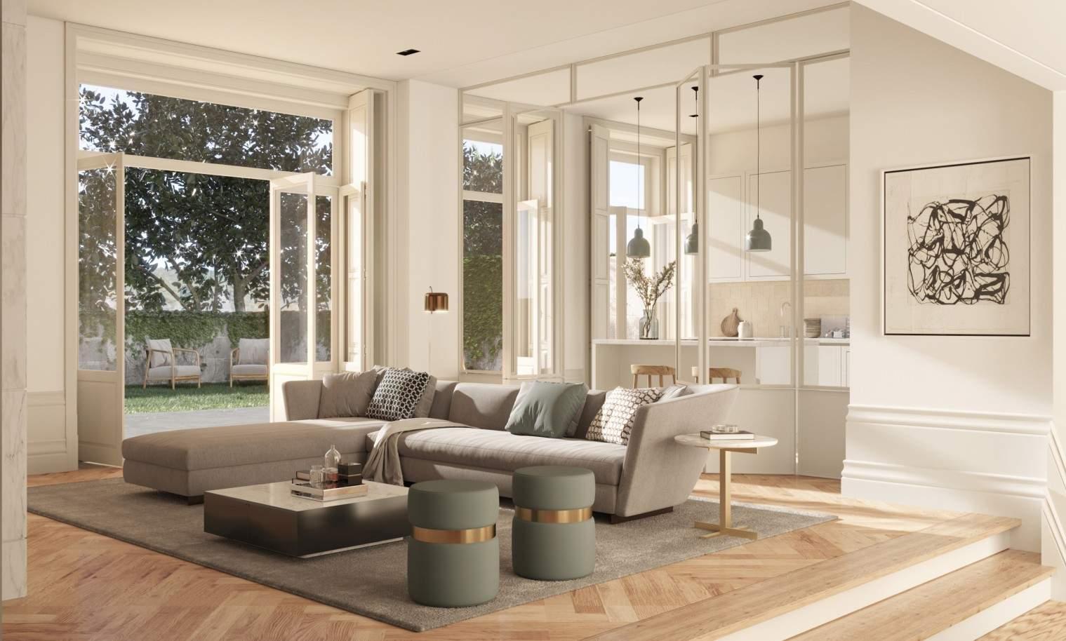 venda-apartamento-duplex-novo-empreendimento-alto-padraoportoportugal
