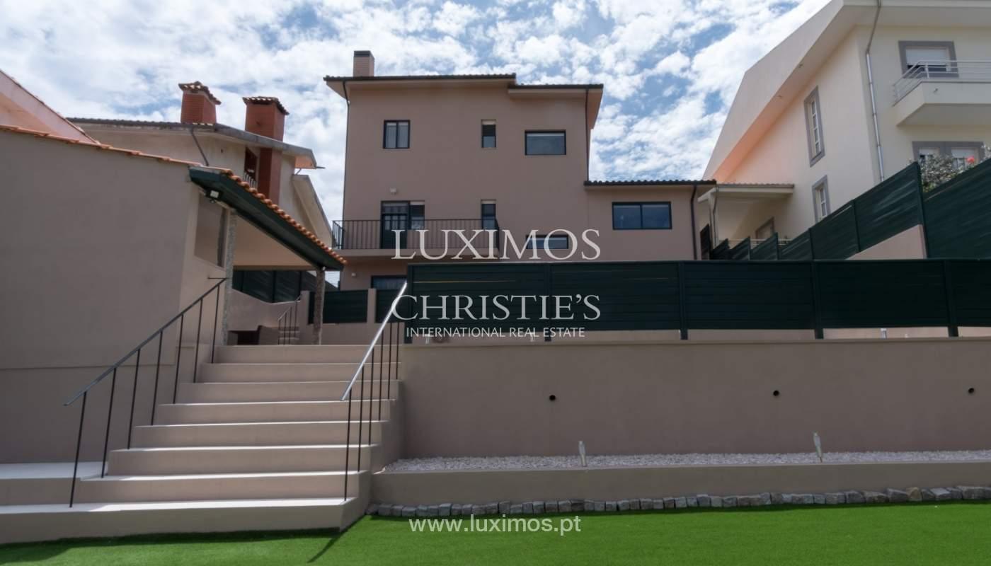 Für Verkauf villa mit Panoramablick auf das Meer und den Porto, V. N. Gaia, Portugal_113274