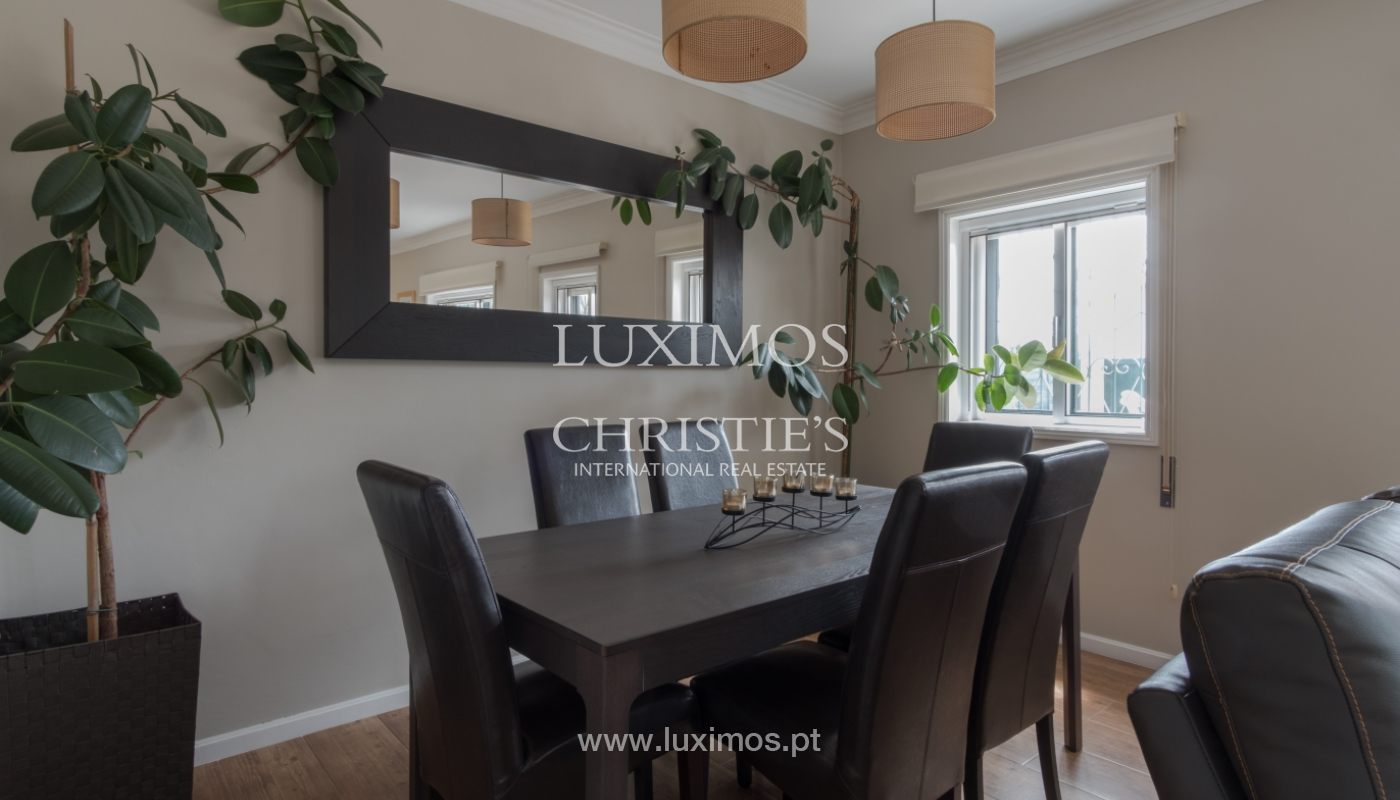 Für Verkauf villa mit Panoramablick auf das Meer und den Porto, V. N. Gaia, Portugal_113282