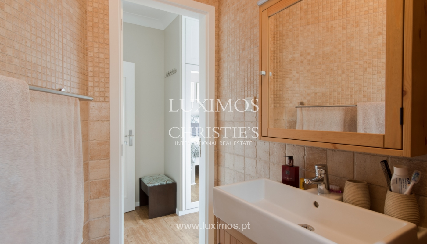 Für Verkauf villa mit Panoramablick auf das Meer und den Porto, V. N. Gaia, Portugal_113297