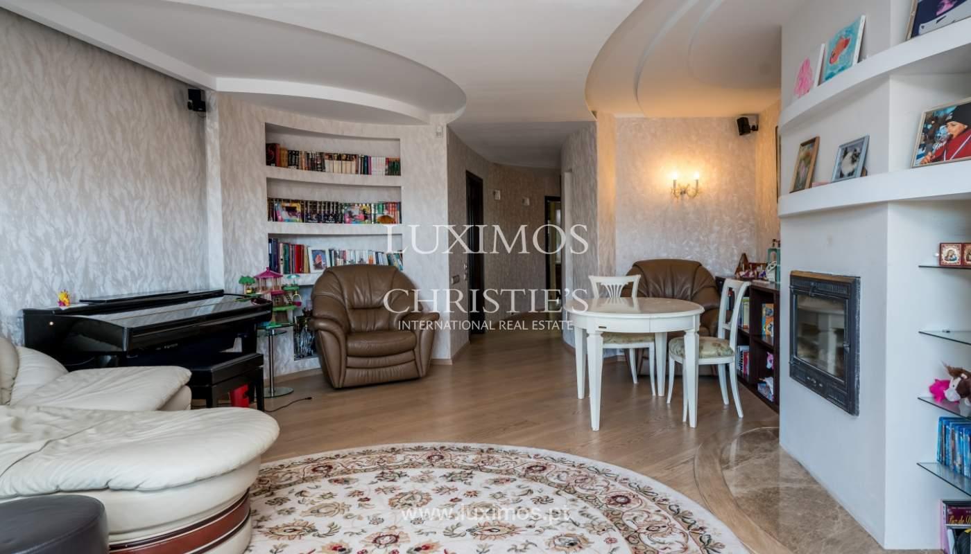 Verkauf villa in Garrão, Almancil, Algarve, Portugal_113432