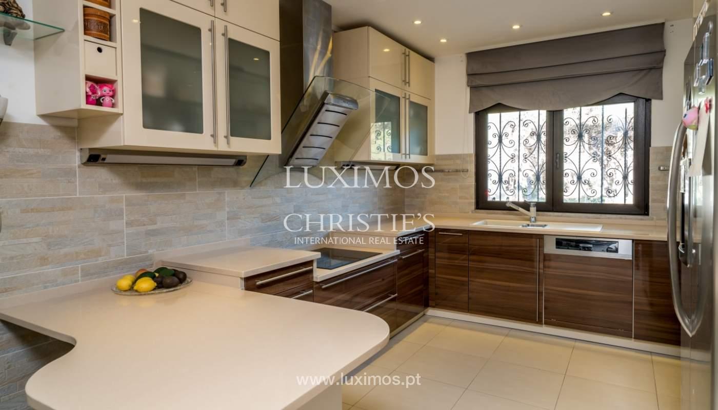 Venta de vivienda en Garrão, Almancil, Algarve, Portugal_113434