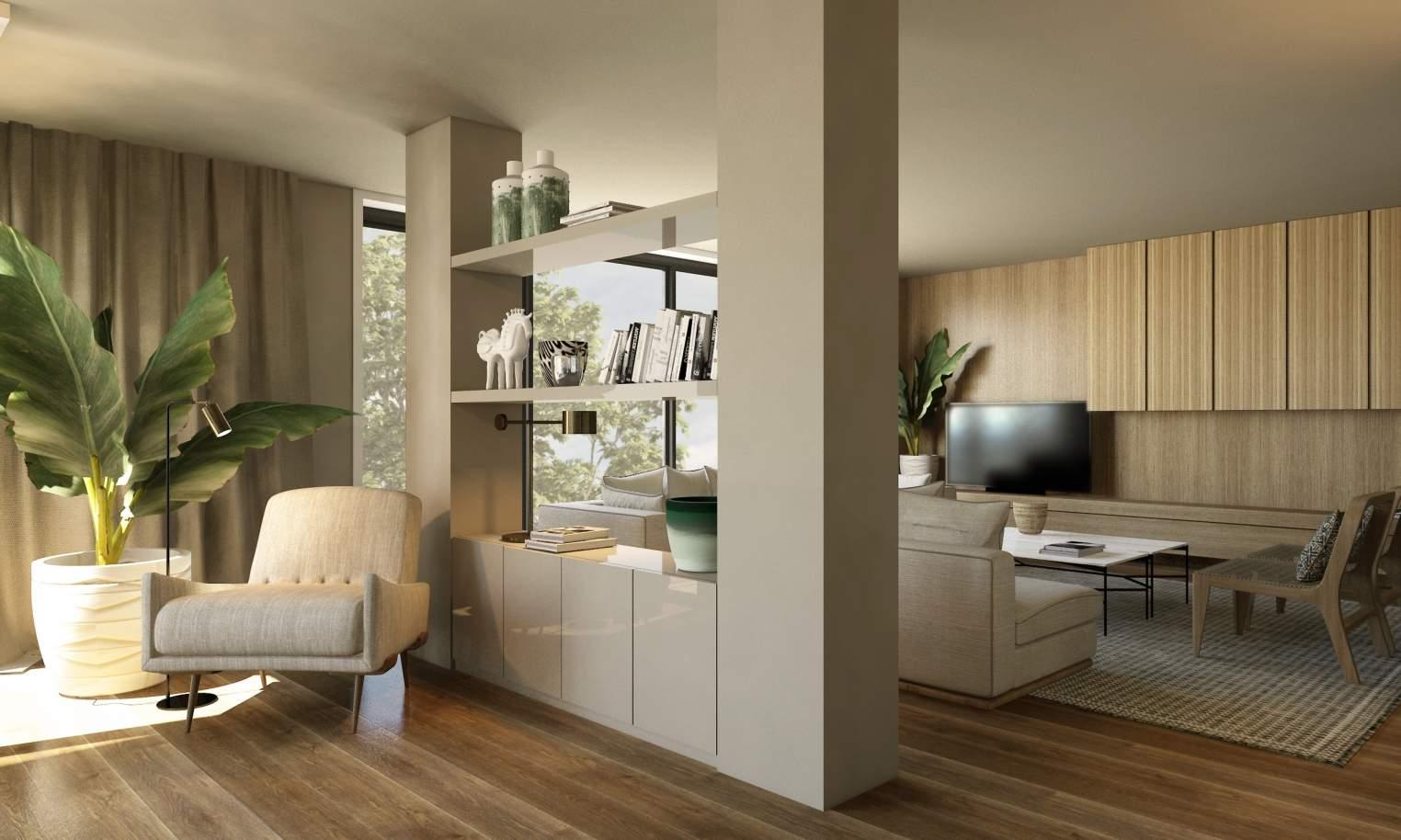 venta-de-apartamento-de-lujo-nuevo-con-balcon-foz-porto-portugal