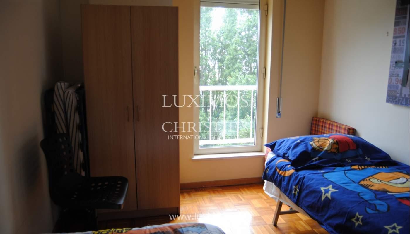 Venda apartamento em localização central, Lordelo Ouro, Porto, Portugal_113972