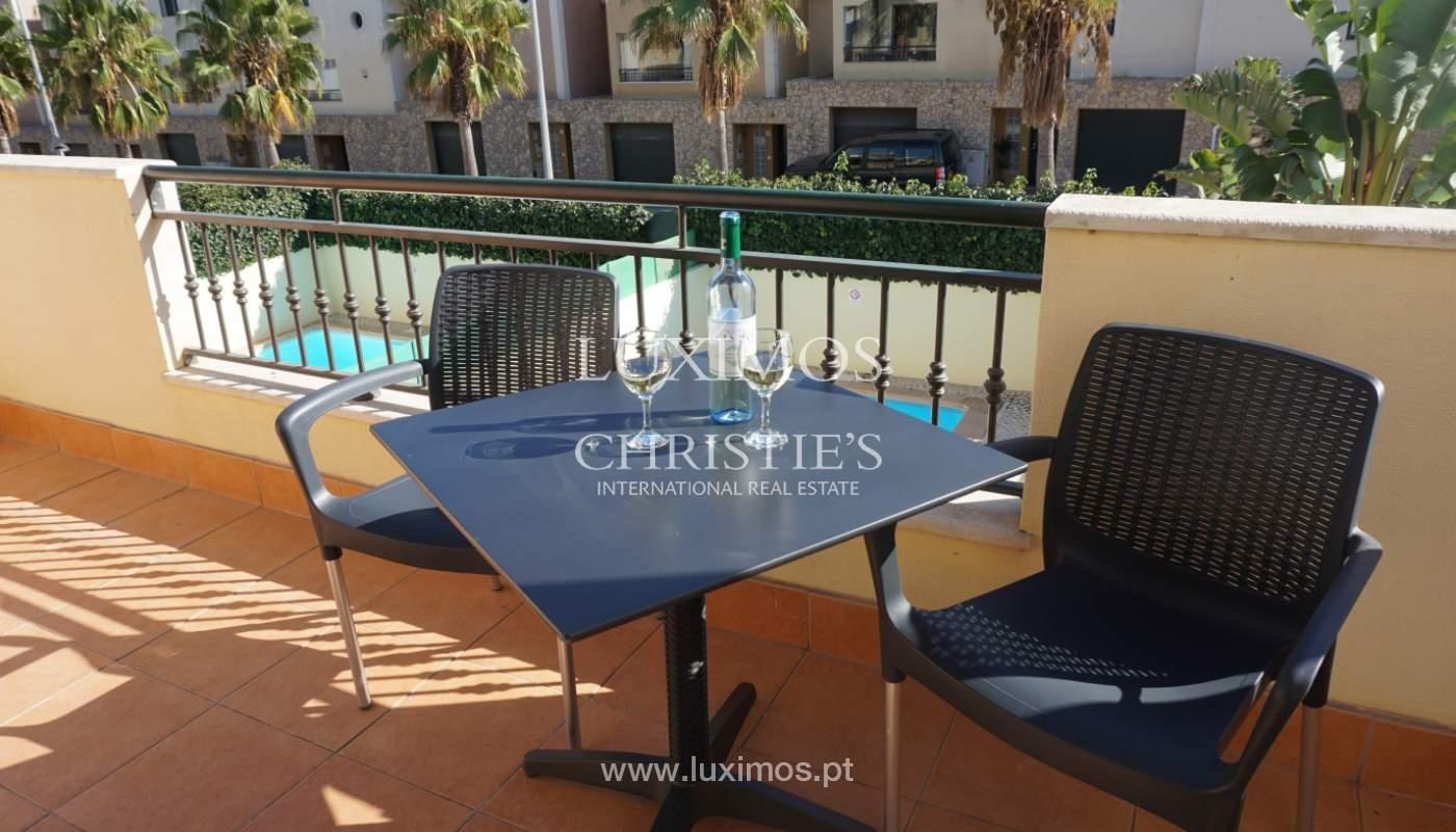 Sale of villa with pool in Budens, Vila do Bispo, Algarve, Portugal_117795