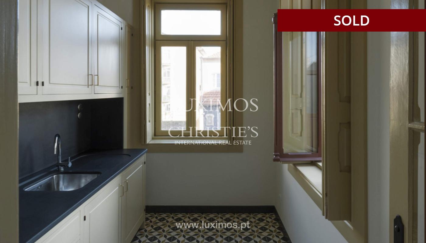 Charmante Villa zu verkaufen mit Garten in Bonfim, Porto, Portugal_117879