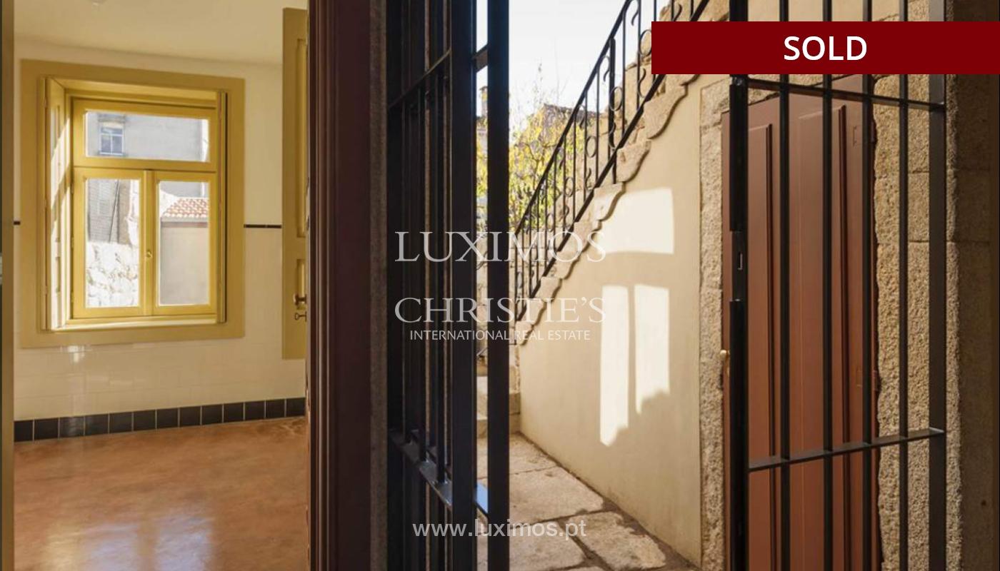 Charmante villa avec jardin à vendre à Bonfim, Porto, Portugal_117880