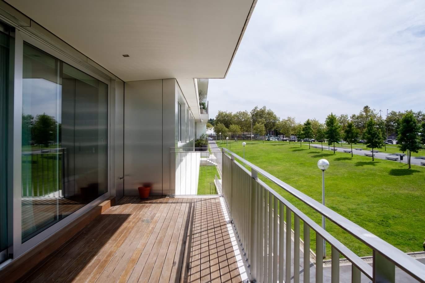 venda-de-apartamento-em-empreendimento-com-piscina-matosinhos-sul