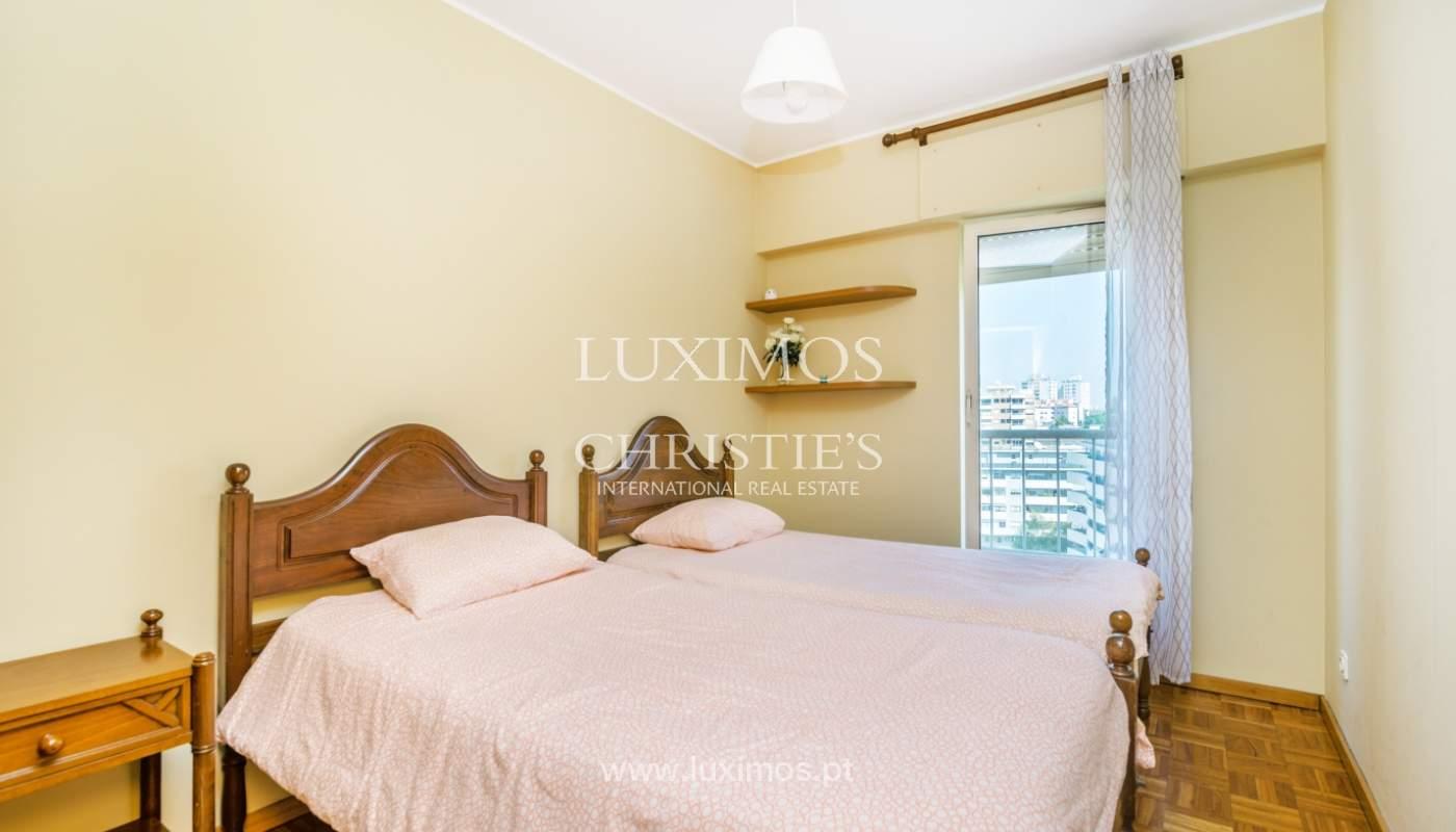 Verkauf von Appartements in zentraler Lage, Boavista, Porto, Portugal_118078