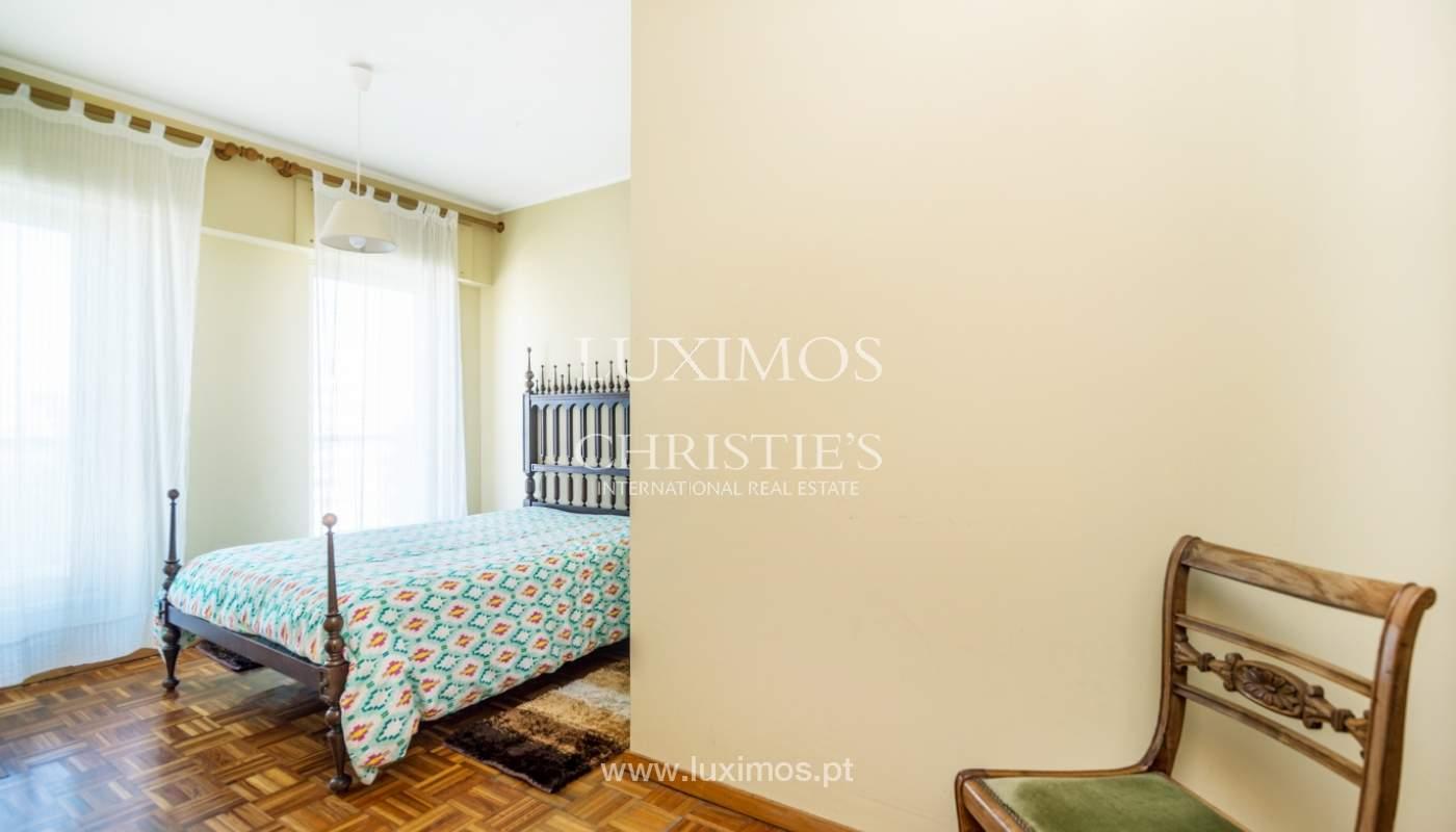 Verkauf von Appartements in zentraler Lage, Boavista, Porto, Portugal_118082
