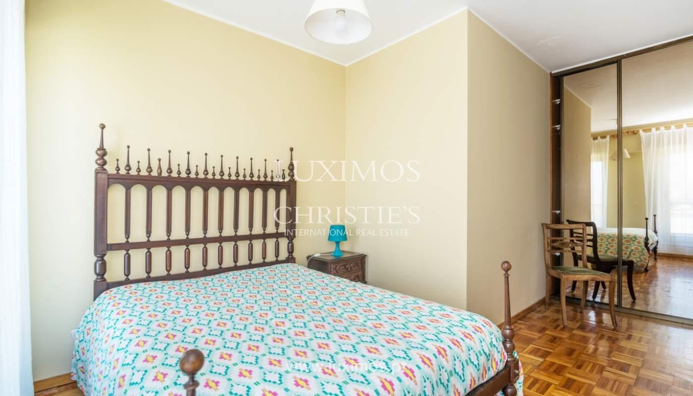 Verkauf von Appartements in zentraler Lage, Boavista, Porto, Portugal_118083