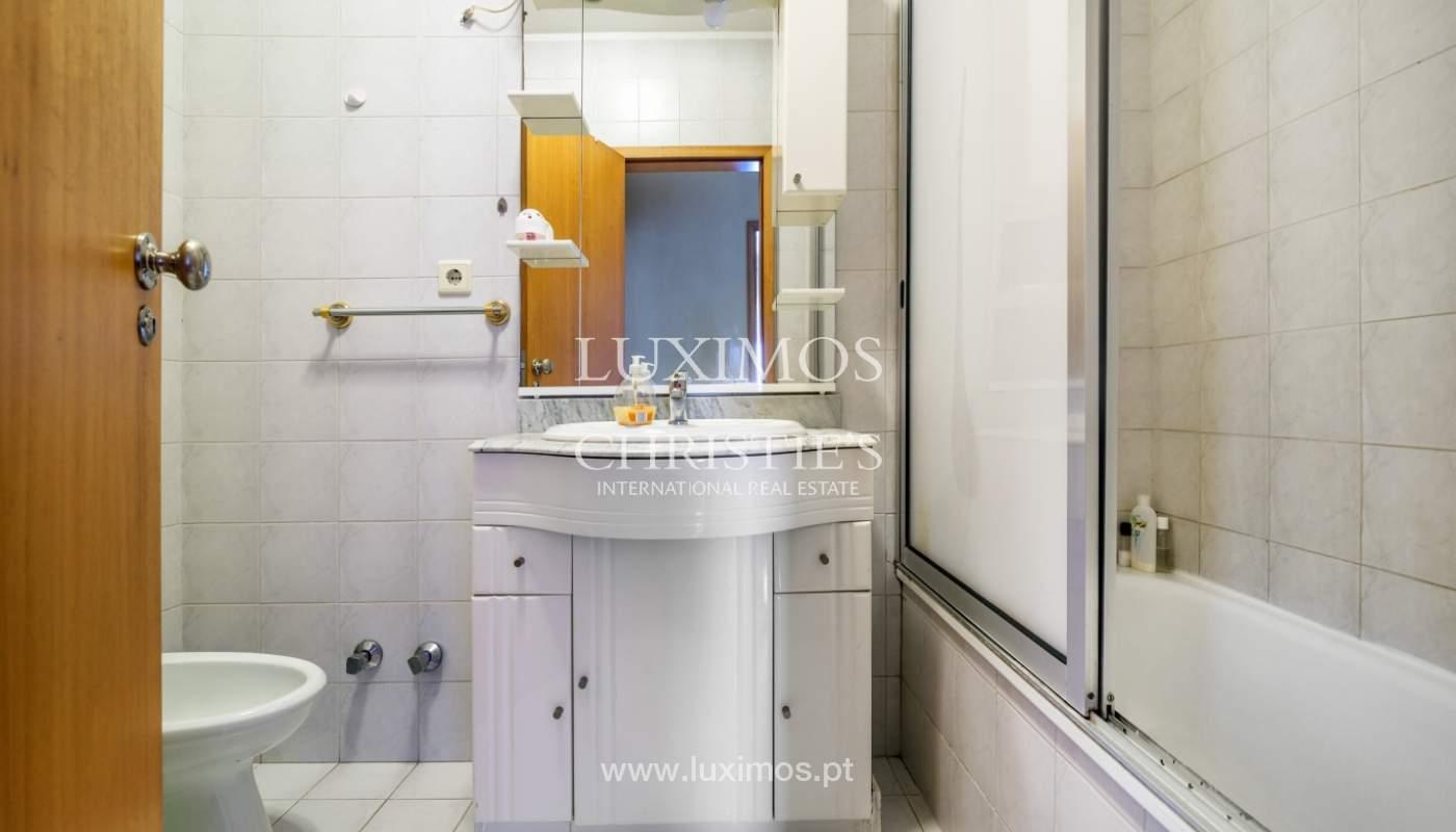 Verkauf von Appartements in zentraler Lage, Boavista, Porto, Portugal_118085