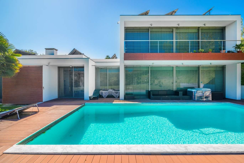 venda-de-moradia-contemporanea-com-jardim-e-piscina-v-n-gaia