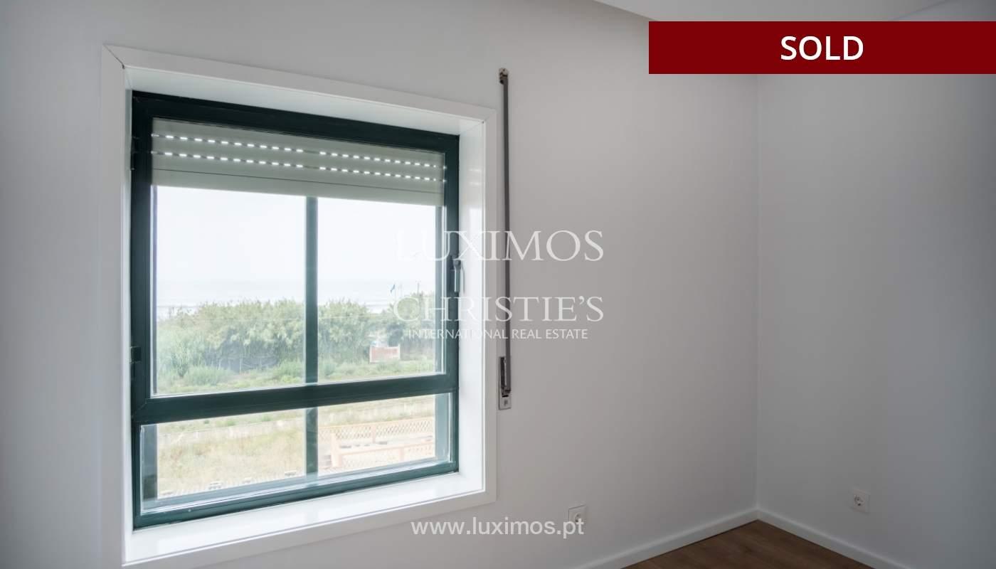 Venta apartamento como nuevo, con vistas al mar, V. N. Gaia, Portugal_118247