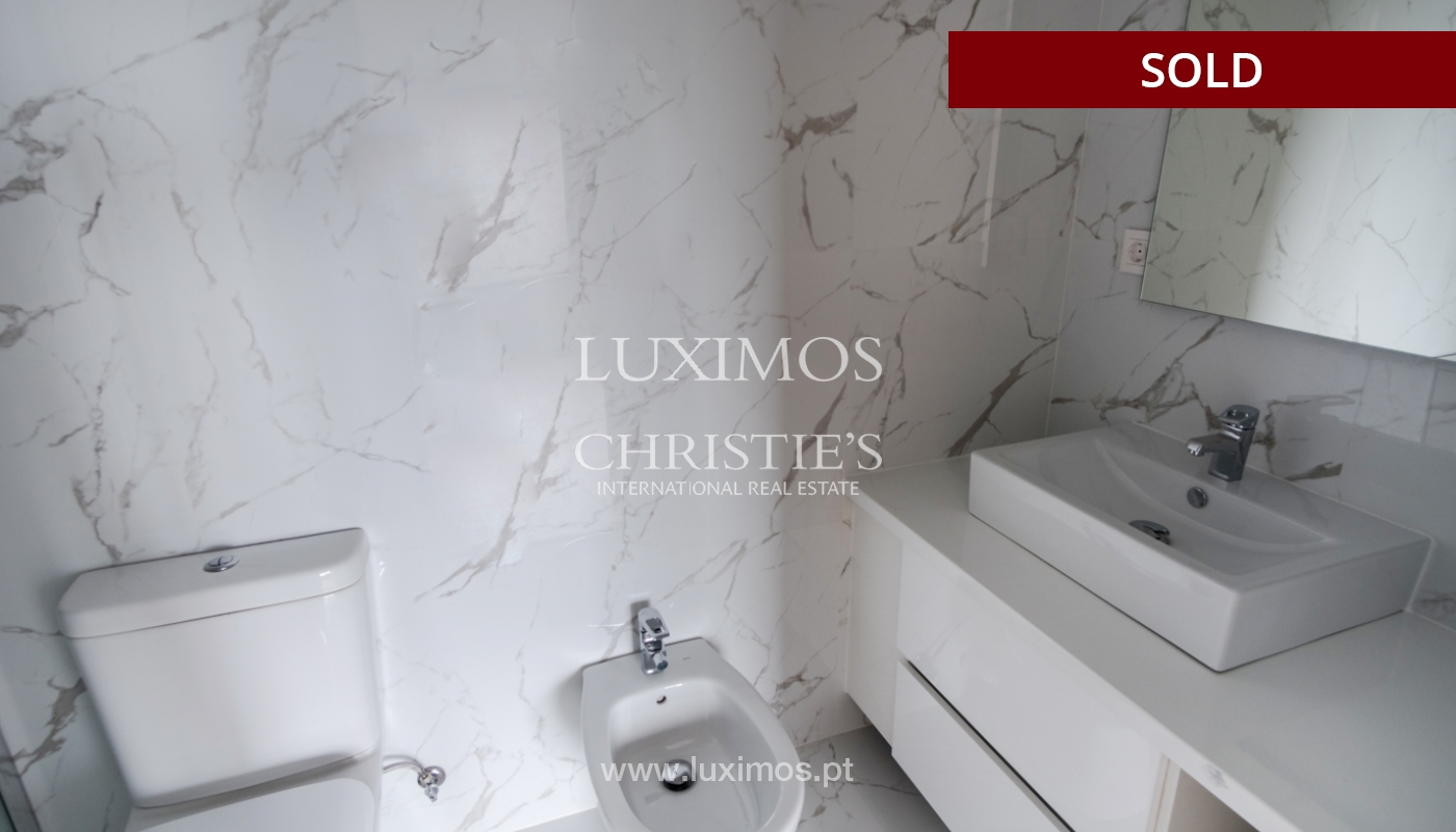Venda de apartamento como novo, com vistas mar, V. N. Gaia, Portugal_118249