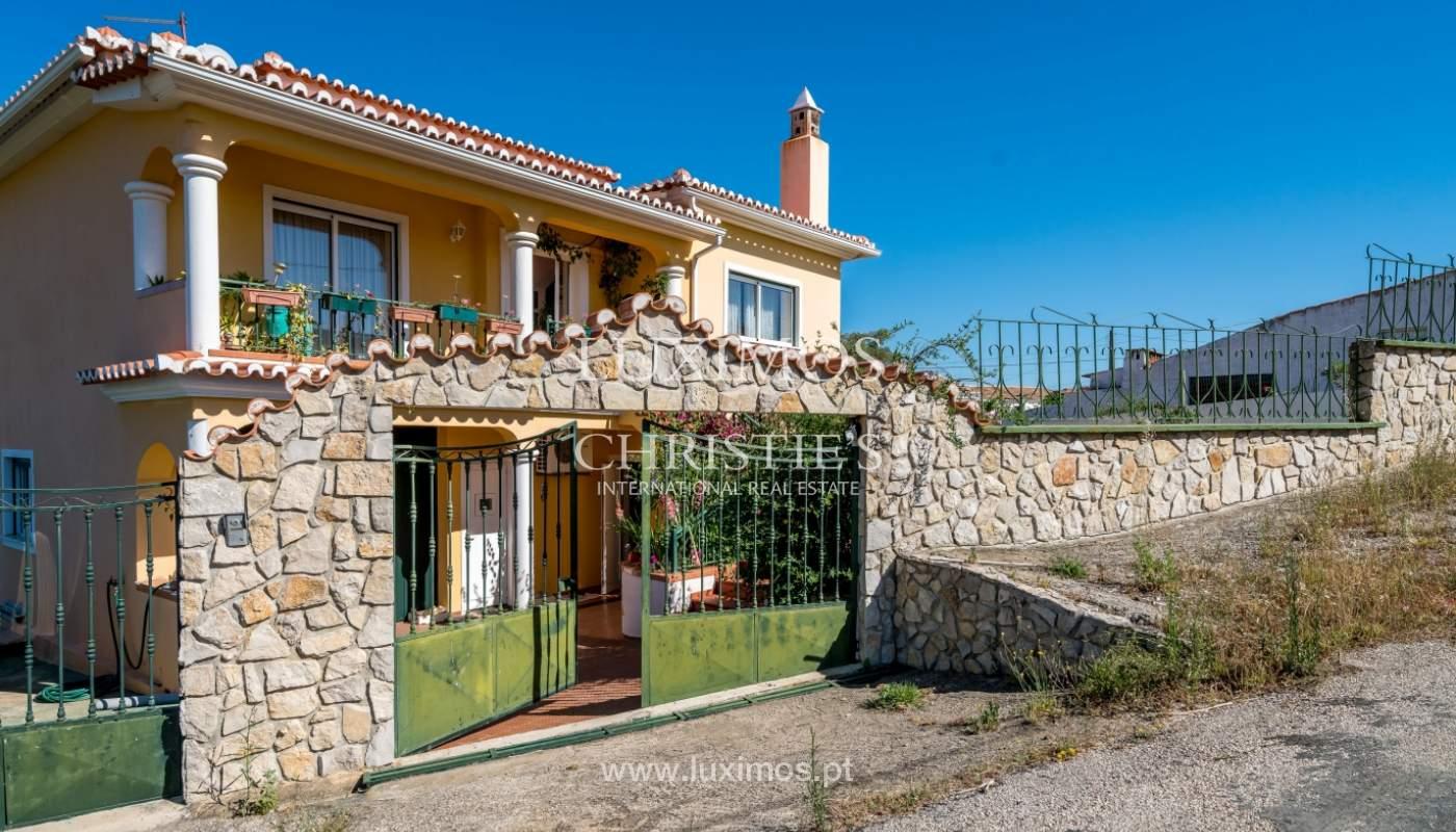 Venda de moradia em São Bartolomeu Messines, Silves, Algarve, Portugal_118996