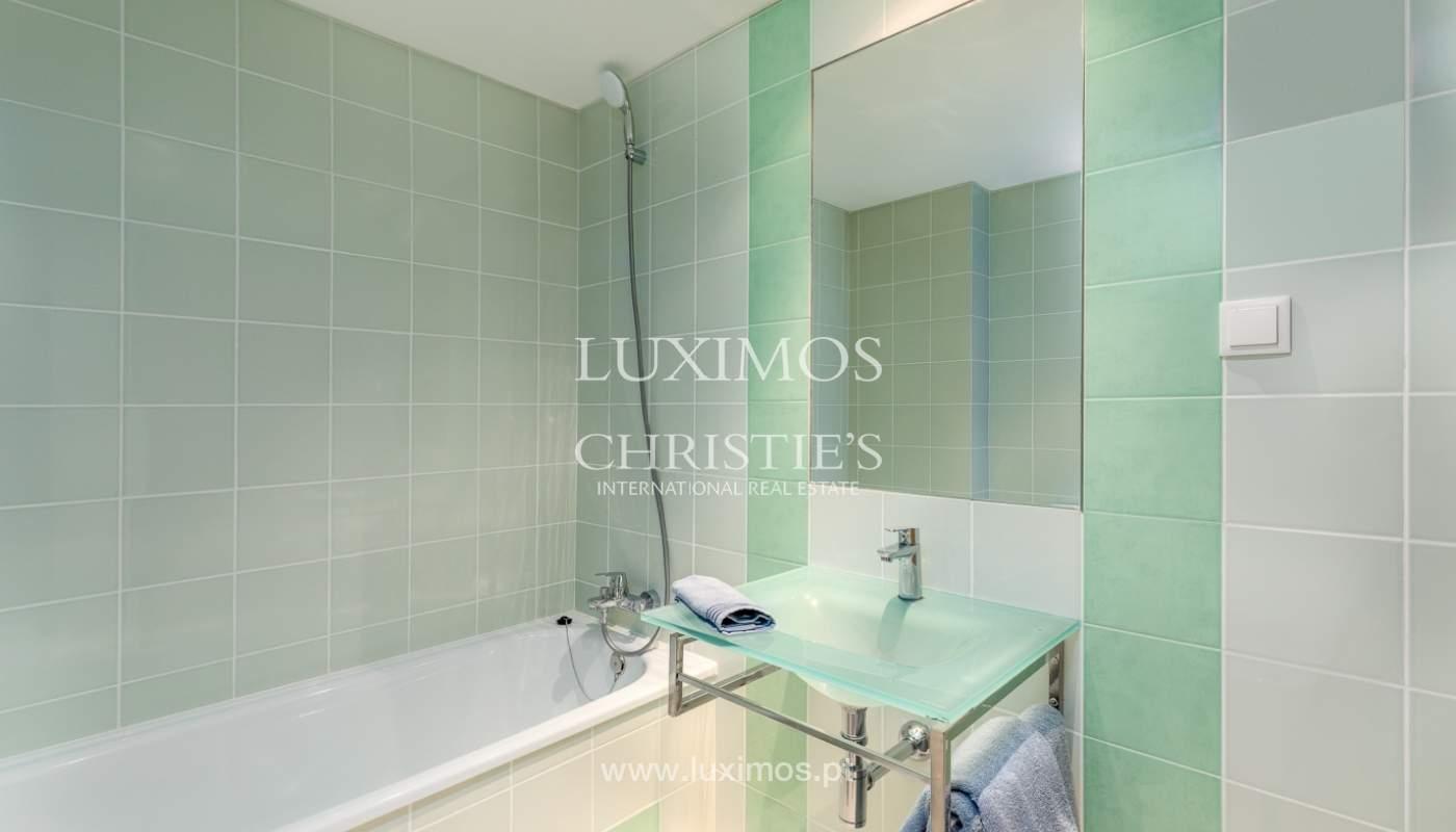 Verkauf Wohnung mit Meerblick in Tavira, Algarve, Portugal._119266