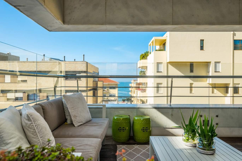apartamento-de-luxo-com-fantasticas-vistas-de-mar-foz-do-douro