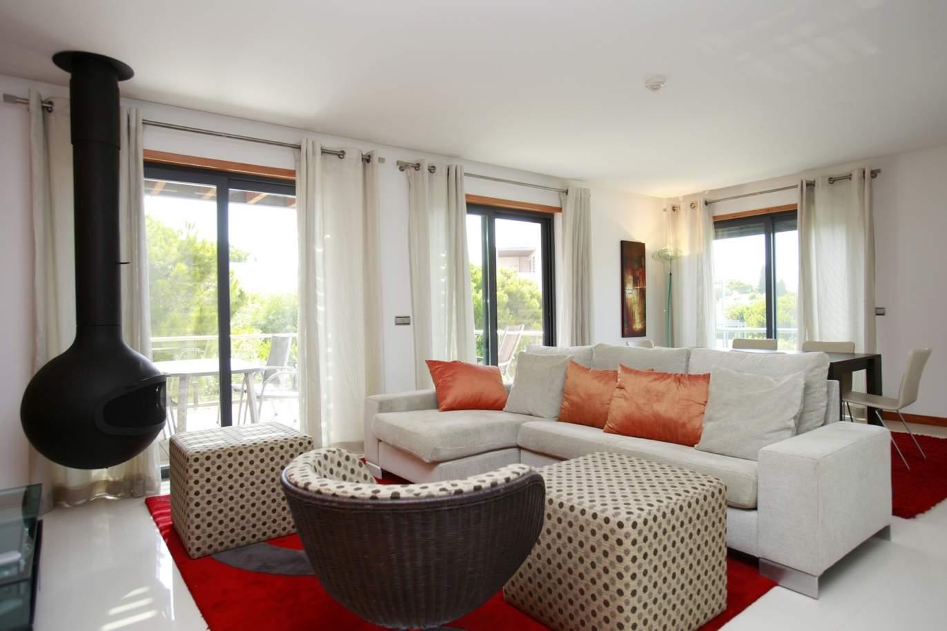 apartamento-para-venda-com-vista-golfe-em-vale-do-lobo-algarve