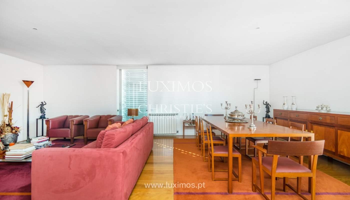 Appartement de luxe et moderne à vendre, Maia, Porto, Portugal_120345