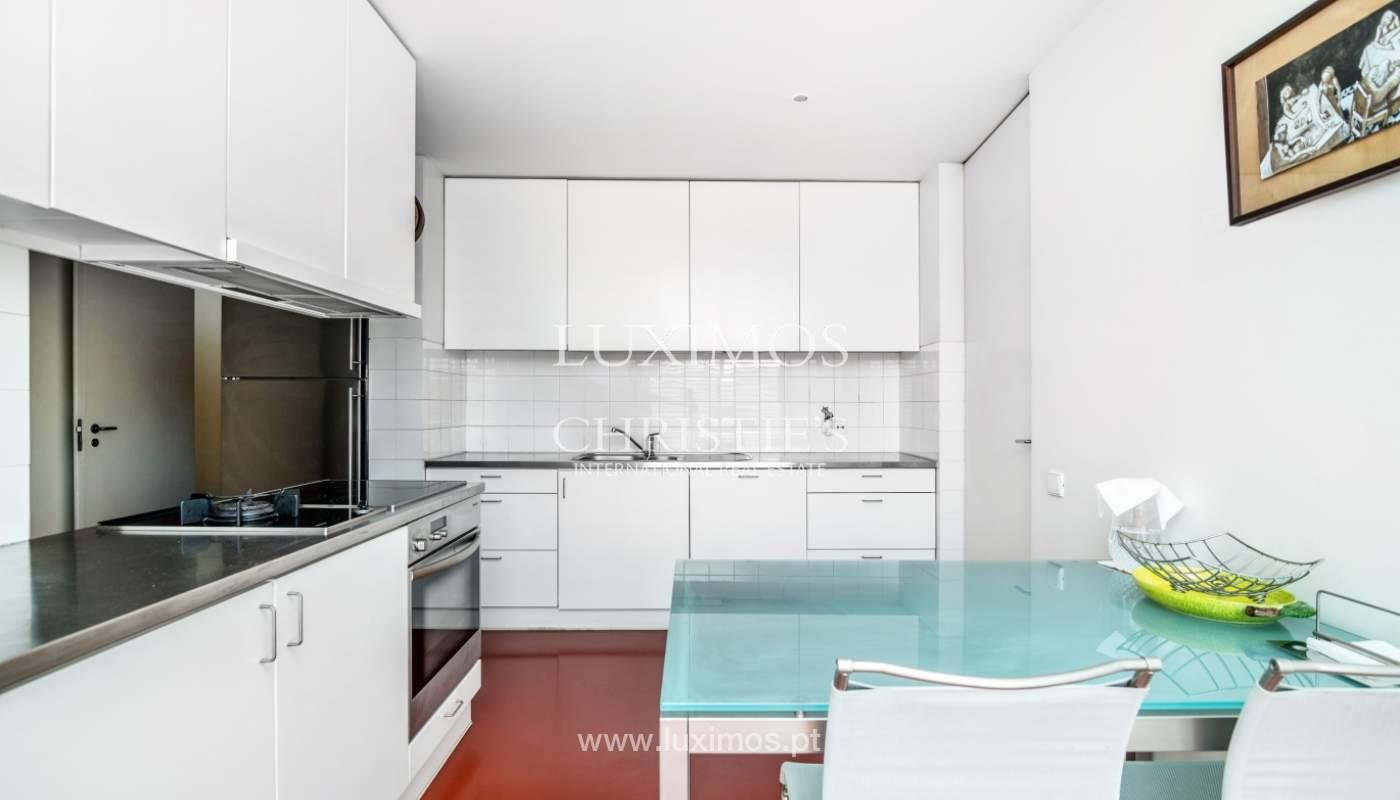 Appartement de luxe et moderne à vendre, Maia, Porto, Portugal_120349