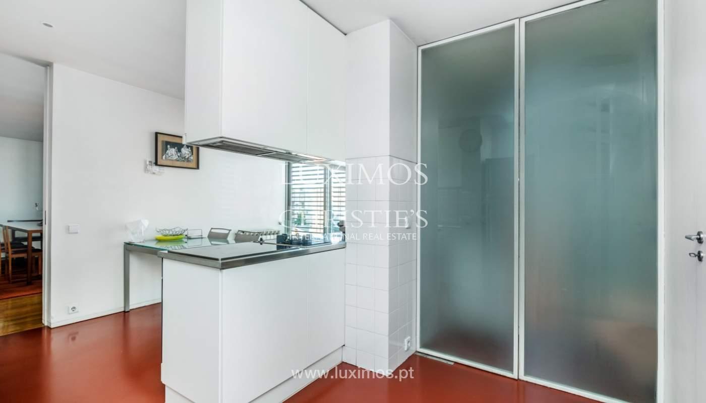 Appartement de luxe et moderne à vendre, Maia, Porto, Portugal_120351