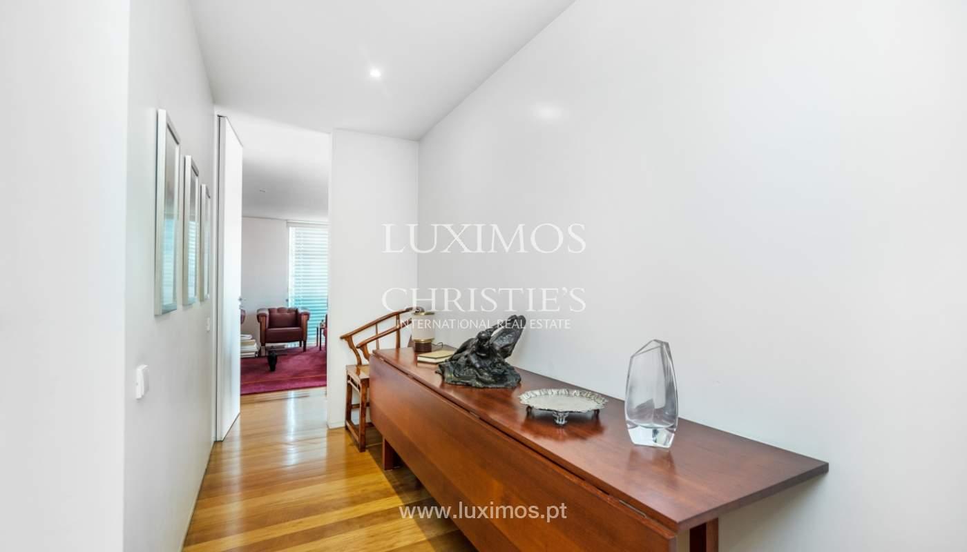 Appartement de luxe et moderne à vendre, Maia, Porto, Portugal_120352