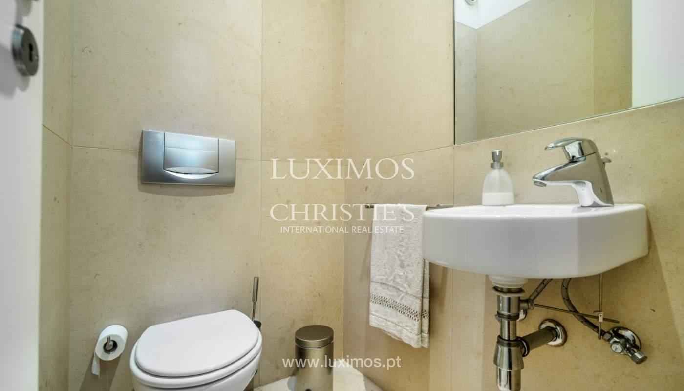 Appartement de luxe et moderne à vendre, Maia, Porto, Portugal_120353