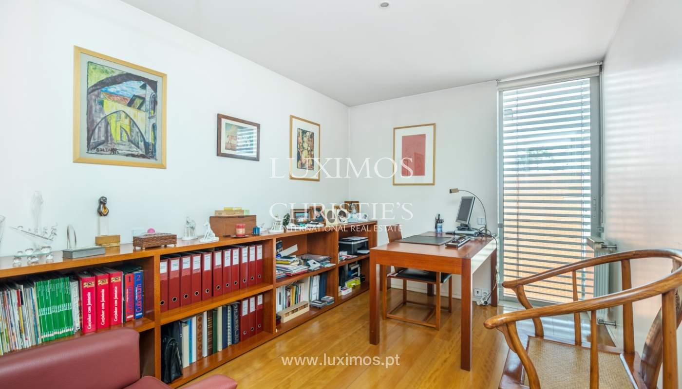 Appartement de luxe et moderne à vendre, Maia, Porto, Portugal_120354