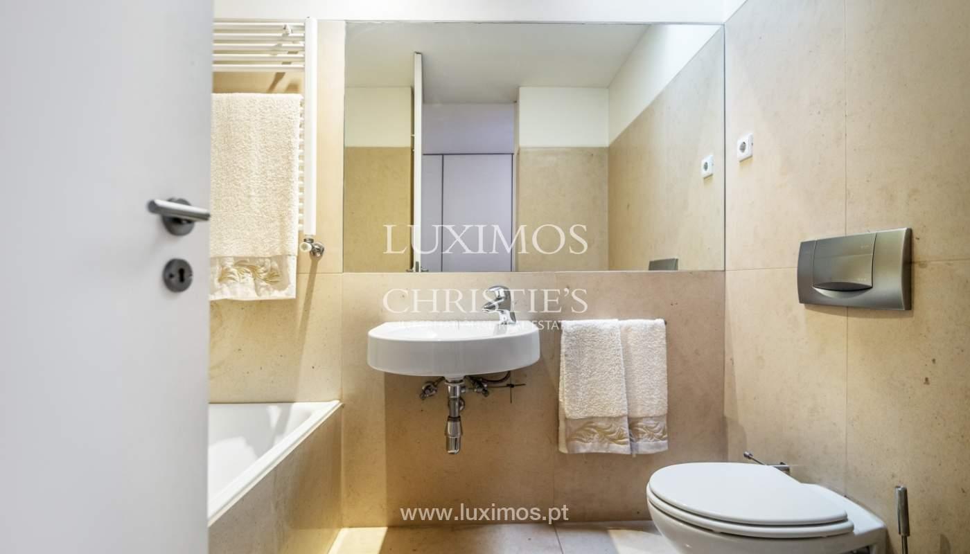 Appartement de luxe et moderne à vendre, Maia, Porto, Portugal_120357