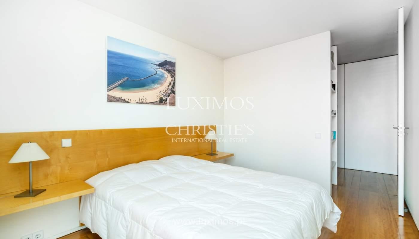 Appartement de luxe et moderne à vendre, Maia, Porto, Portugal_120358