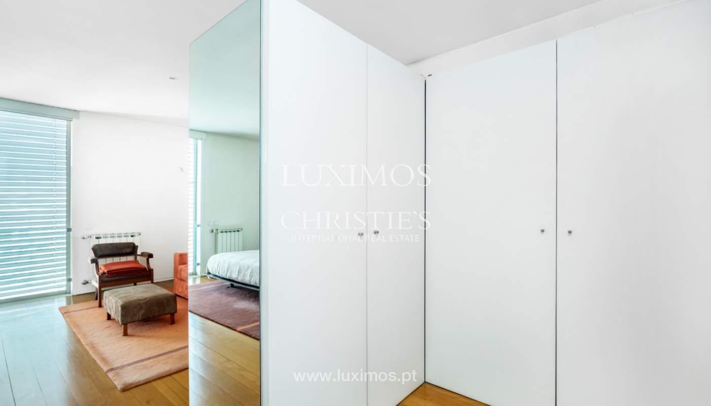 Appartement de luxe et moderne à vendre, Maia, Porto, Portugal_120359