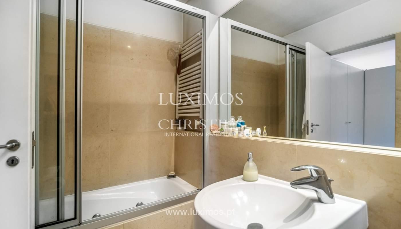 Appartement de luxe et moderne à vendre, Maia, Porto, Portugal_120363