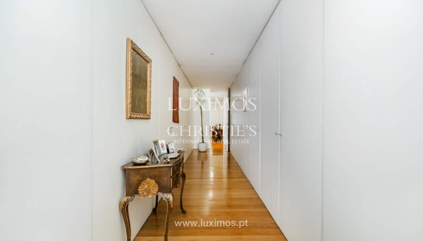 Appartement de luxe et moderne à vendre, Maia, Porto, Portugal_120364