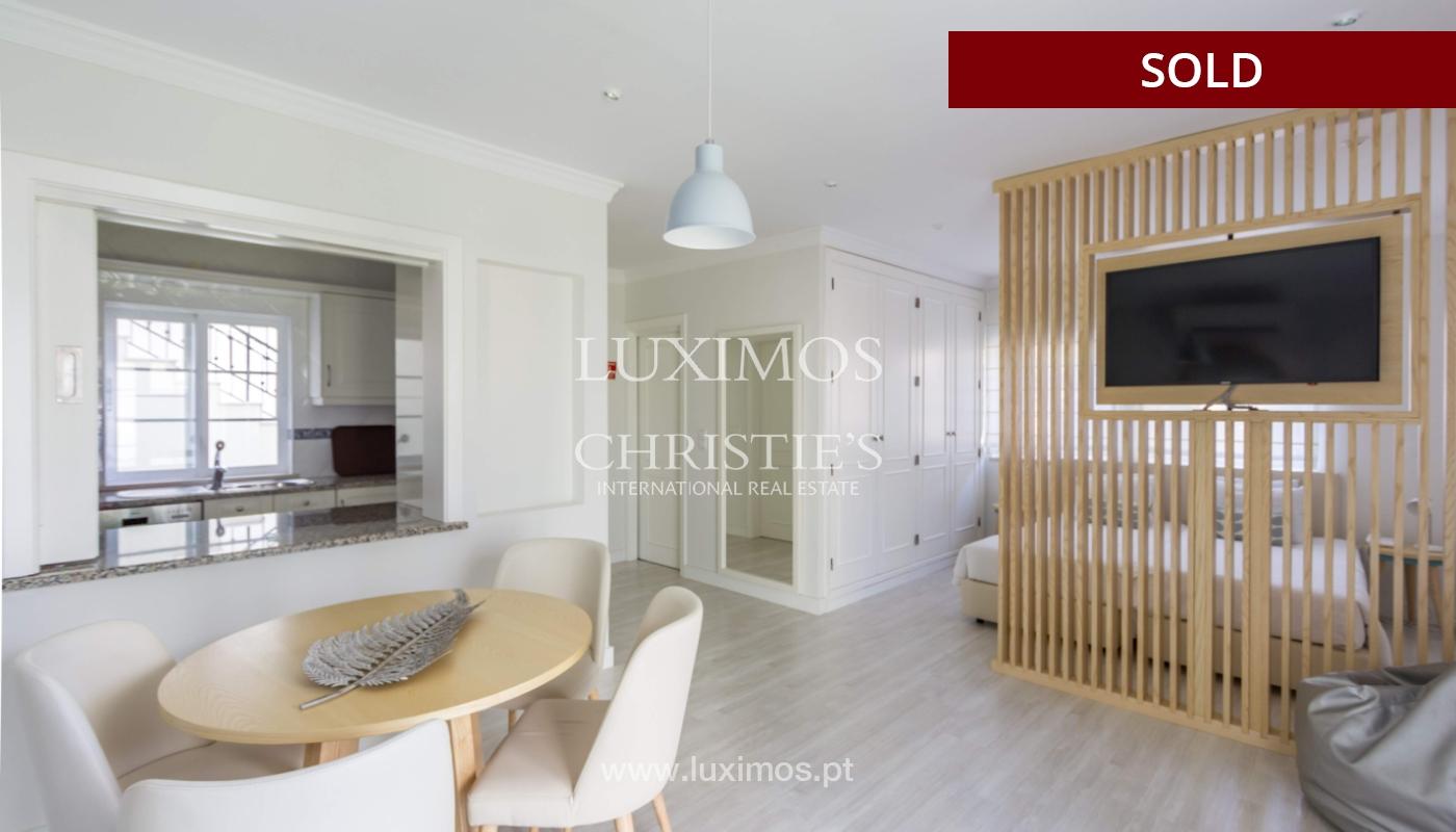 Appartement zu verkaufen, Strandnähe, Vale do Lobo, Algarve, Portugal_120370