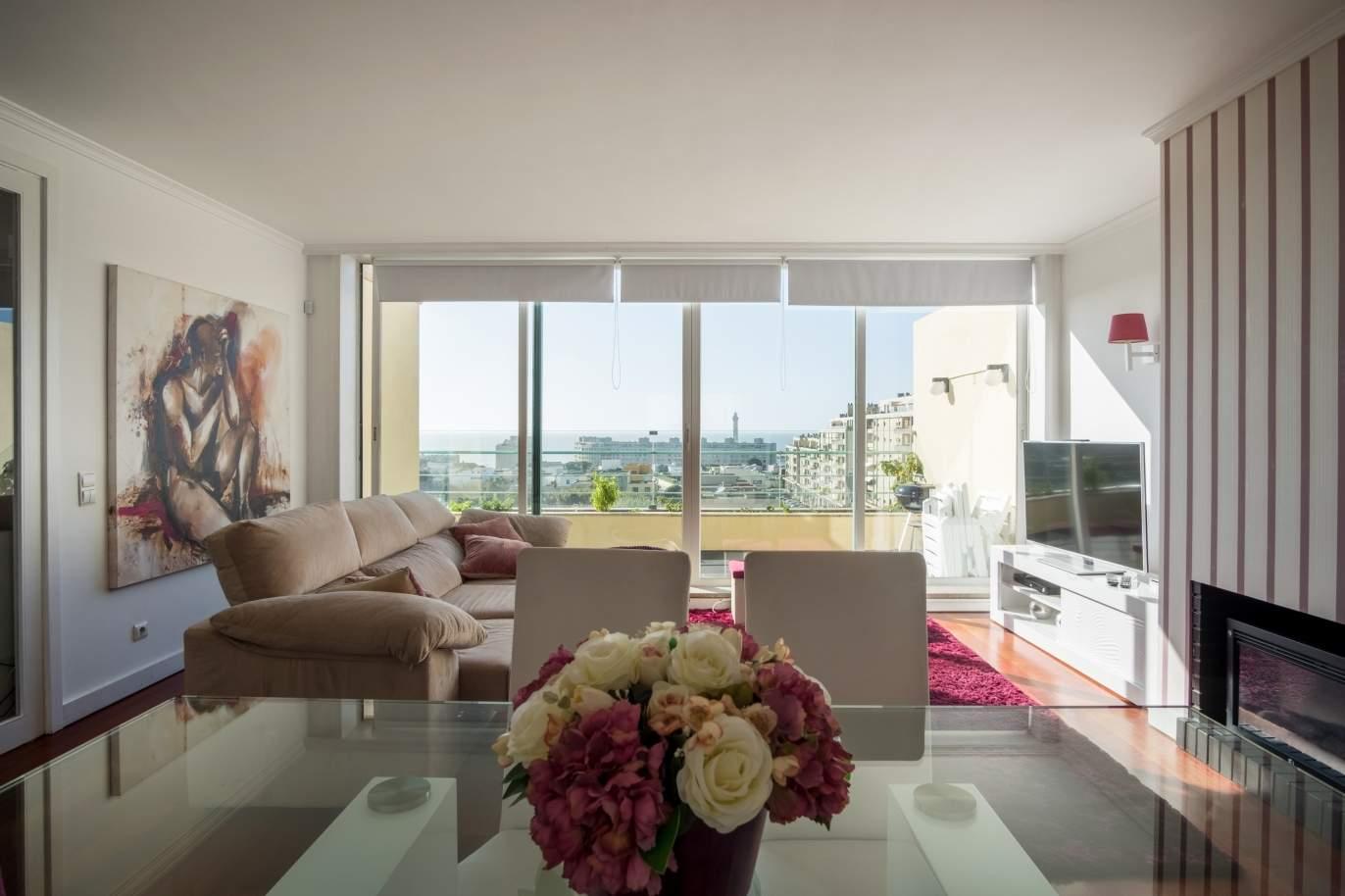 venda-de-penthouse-com-vistas-mar-leca-da-palmeira