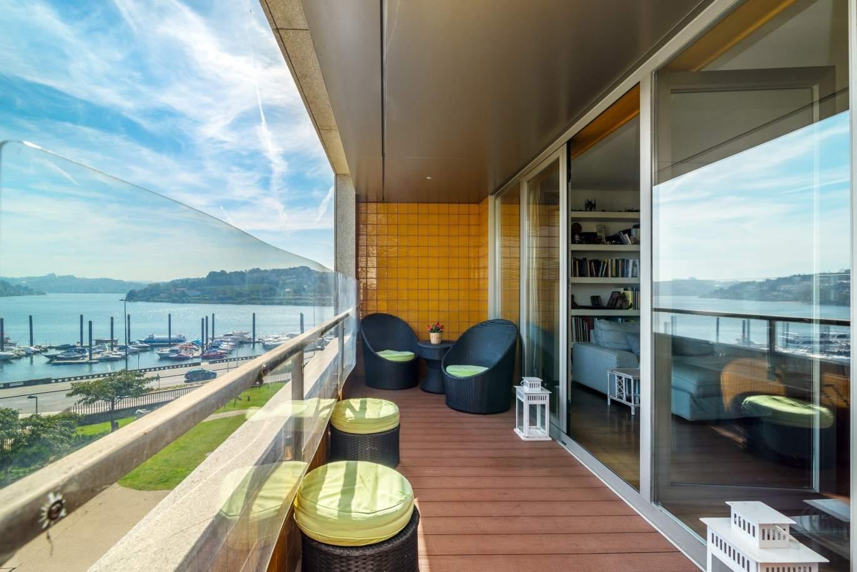 venda-de-apartamento-em-condominio-privado-com-vistas-rio-campanha