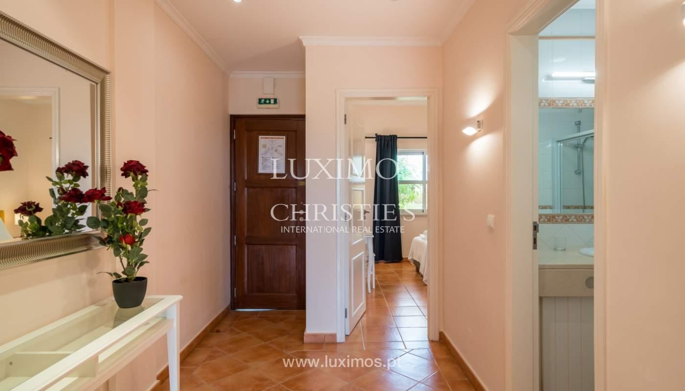 Verkauf von Appartements, Gartenblick, Olhão, Algarve, Portugal_121078