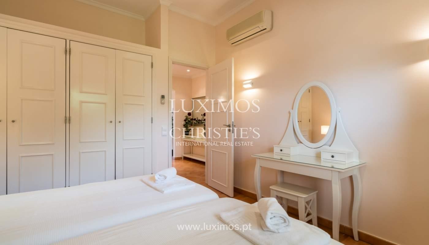 Verkauf von Appartements, Gartenblick, Olhão, Algarve, Portugal_121080