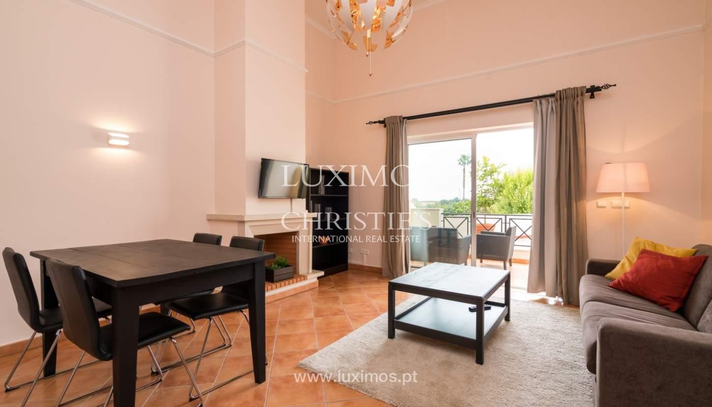 Verkauf von Appartements, Gartenblick, Olhão, Algarve, Portugal_121085