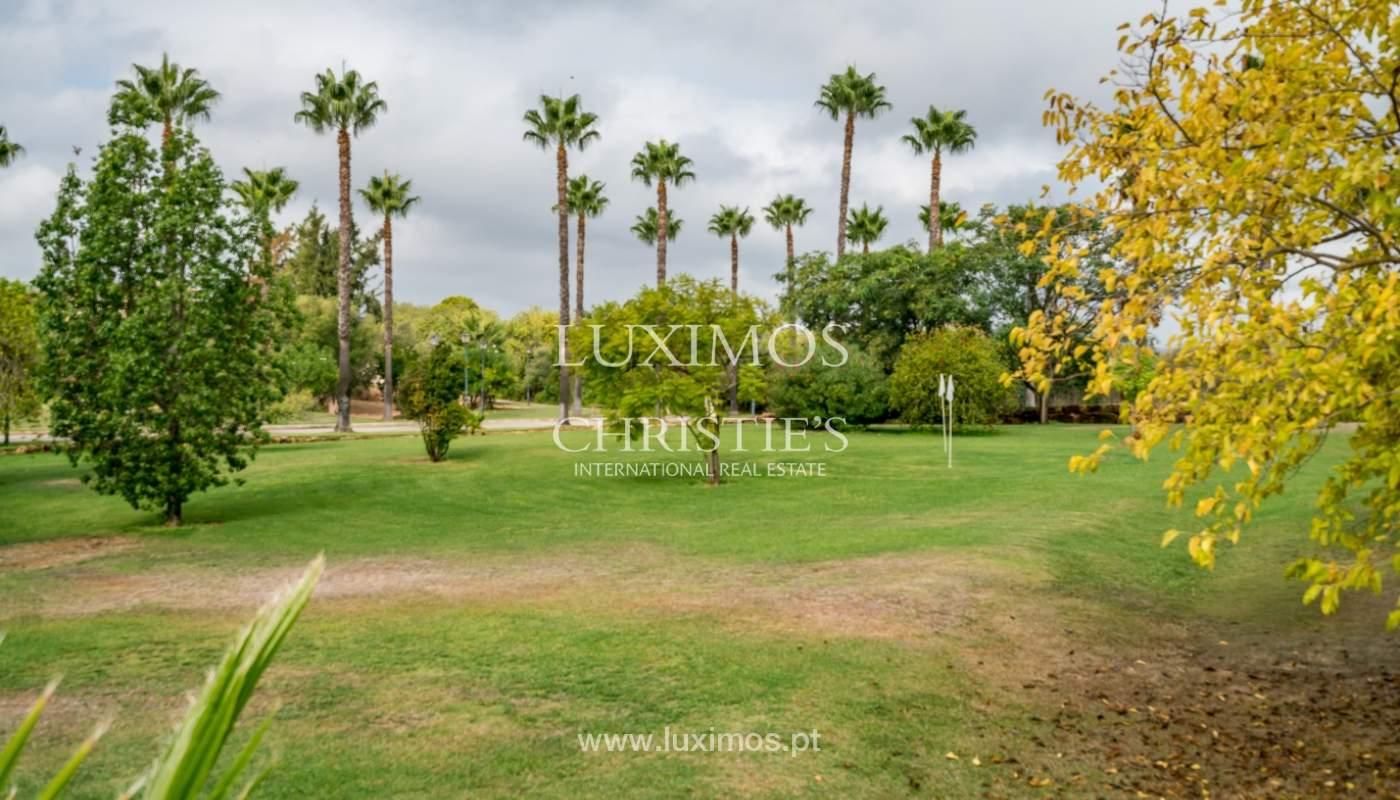 Verkauf von Appartements, Gartenblick, Olhão, Algarve, Portugal_121095