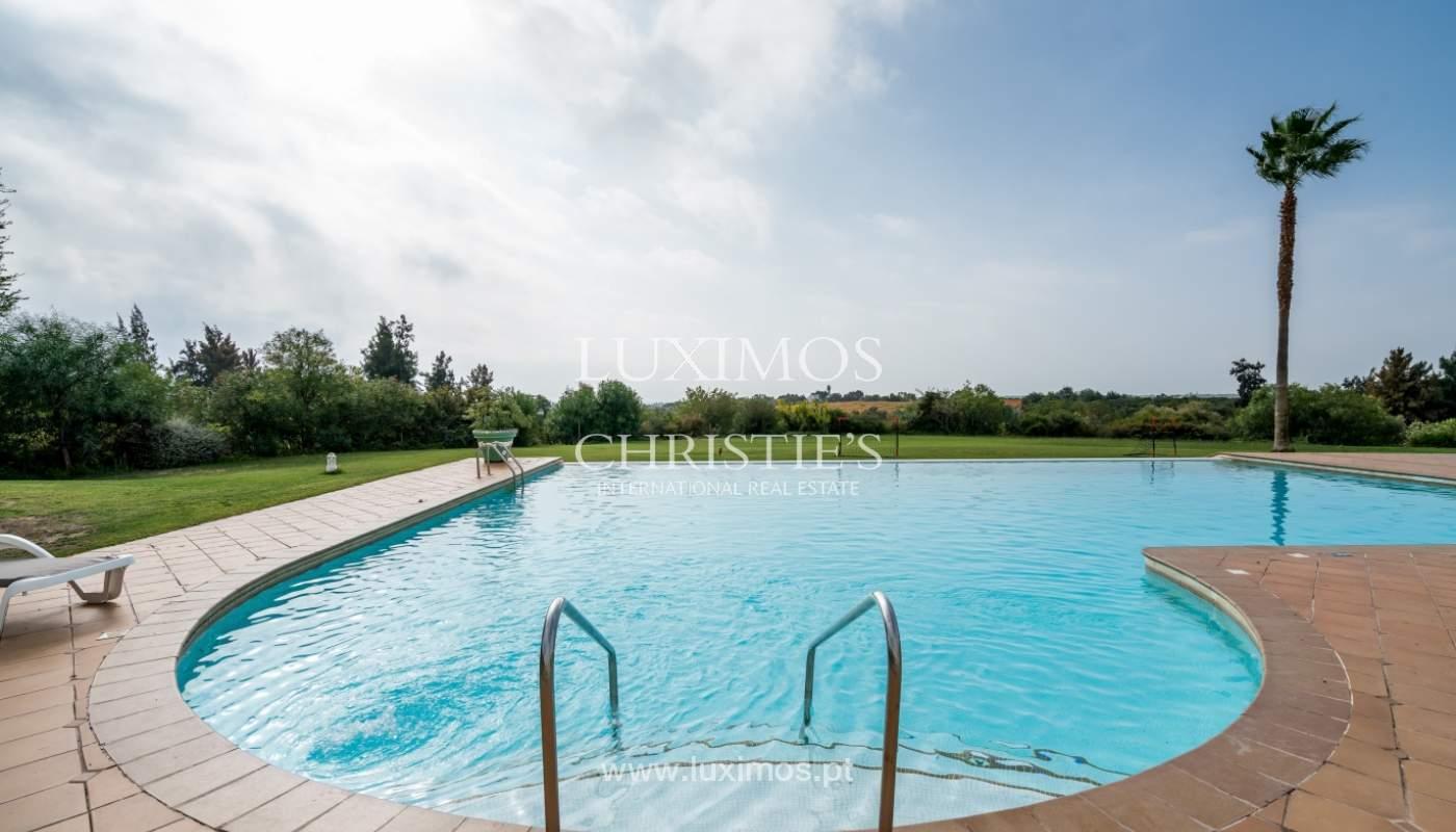 Verkauf von Appartements, Gartenblick, Olhão, Algarve, Portugal_121101